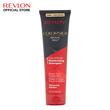 Revlon Colorsilk Shampoo 250Ml Brave Red