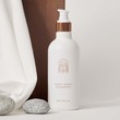 (Skymilk) Body Wash & Shampoo