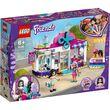 Lego Friends Heartlake City Hair Salon 235Pcs/Pzs (6+Age/Edages) 41391