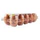 CP Chicken Eggs Grade-1