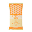 Kewpie Mayonnaise Mild Type 1000 Grams