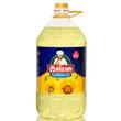 Meizan Sunflower Oil 5 Liter