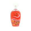 Beaute Life Hand Wash Fruity Delight 500Ml