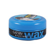 Gatsby Hair Styling Wax Hard & Free 75G