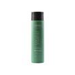 L'abbell FortMoisture Shampoo 330ml