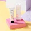 (SKIN&LAB)  Vitamin B Trouble X Cream