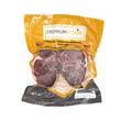 PREMIUM FOOD USA CORNFED BEEF TENDERLOIN STEAK 300G (FROZEN)
