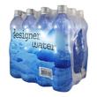Designer Drinking Water 6 X 950 ML