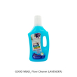 Good Maid Floor Cleaner Lavender 1Liter