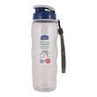 Lock & Lock Bisfree Sports Bottle 700 MLABF722
