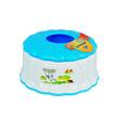 Jinshu Tissue Box Ls-07-145