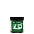 Kin + Kind - Raw Vitaboost Supplement 4 oz