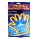 Pearl Disposable Glove 50 pcs