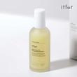 (ITFER) Hydro Intensive Moisturizing Emulsion