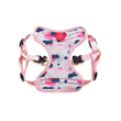 Gentle Pup - Lovely Leia Easy Harness S