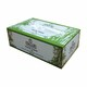 City Value Facial Tissue Box 3Ply 240 Sheets