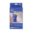 S.L.L Muscles Knee Support S-4221 (Adj)