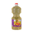 City Selection Sunflower Oil 1.8 Liter