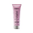 L'abbell Moist Smoothing lotion 250ml