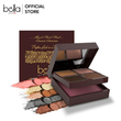 Bella Golden Academy Collection Eyeshadow