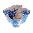 Dutchie Yoghurt Plain 4 Pieces (140 Grams)