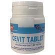 Cevit 100`S (Pyin Oo Lwin)