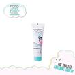 Nano White Fresh Foam Cleanser 50G