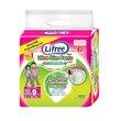LIFREE Adult Diper ADL-0 ( XL-9 )- 300CC