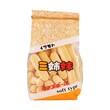 Iwamoto Egg Boro Orange Bag 110G 15006A/B/C