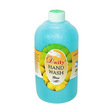 Daily Hand Soap Lime Refill 1050 ML