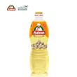 Meizan Soybean Oil 0.9 Liter