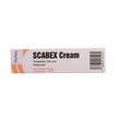 Scabex Cream 15 Grams