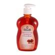 City Value Hand Soap Antibacterial Rose 500Ml
