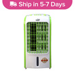 Lucky Air Cooler Lac-68S