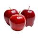 Washington Red Delicious Apple (200-250G)