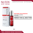 Nutox Face Serum Concentrate 30Ml