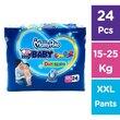 Mybaby Baby Jumbo Diaper Pant 24 pcs (XXL)