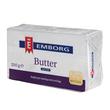 Emborg Butter Salted 200 Grams