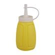 Sauce Bottle Kw-1148B(CS)