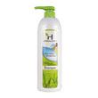 Herballines Shampoo Aloevera&White Tea 1000Ml