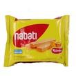 Nabati Richeese Cheese Wafer 50 Grams