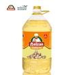Meizan Soybean Oil 5 Liter