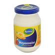 Remia Mayonnaise 241 Grams