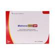 Metnova 1000Sr Metformin 10 Tablets