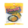 Parade Mango With Sticky Rice Candy 135 Grams