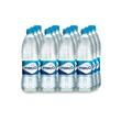 Max2O Drinking Water 12 X 550 ML