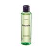 Fragranced Bath And Shower Gel Natural 200 ML-80123