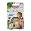 Nuby Mosquito Repellent Bracelet No.78081