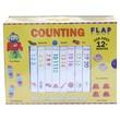 Counting (Box Set)