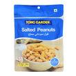 Tong Garden Salted Peanuts 150 Grams